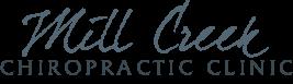 Mill Creek Chiropractic Clinic